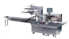 SGM090-3A-P/T产品图
