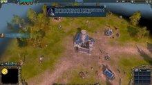 王权2:拥王者阿达尼亚征战游戏截图