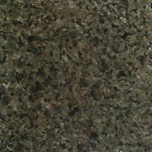 承德绿(G1306)石材图片