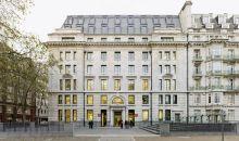LSE - 伦敦政治经济学院