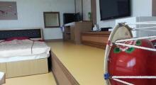 济州岛专属酒店