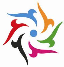 敦煌北方旅游汽车有限责任公司logo图片