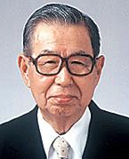 伊藤 雅俊