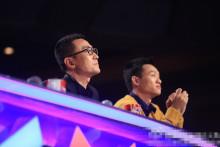 第四季中国达人秀