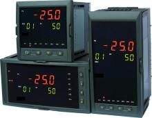 PID程序控制表