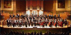 费城管弦乐团(美国)