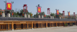 株洲东湖公园