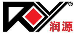 润源品牌商标