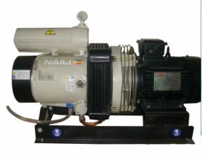 空气压缩机图片