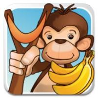 猴子剪纸步骤图解