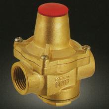 1概述编辑 支路减压阀主要用于各种建筑给水系统,消防系统,中央空调图片