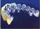 黄色氧化变色,由于银子是一个藏污纳垢的银子,地方一般不变成毛豆青口腔脱皮机图片