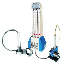 长度测量工具:气动量仪图片