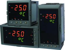 温度显示仪表