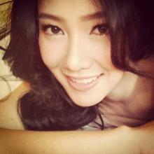 泰国电视最美丽女星2005