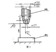 薄膜式气动量仪图片