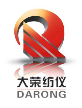 logo logo 标志 设计 图标 268_351 竖版 竖屏图片