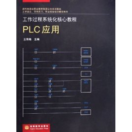 项目十一  多台设备的plc控制 项目十二  机械手的plc控制 第二子模块图片
