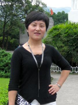1,获得2004年重庆市优秀教学成果一等奖,成员名单:张大均,余林,郭成图片