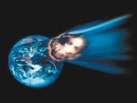 俄罗斯通古斯大爆炸图片