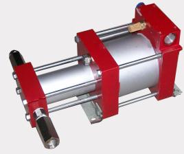 气动加压泵图册图片