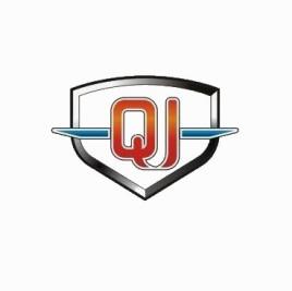 logo logo 标志 设计 矢量 矢量图 素材 图标 268_267图片