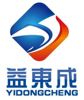 logo logo 标志 设计 图标 268_320图片
