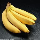 黑夜的香蕉小说