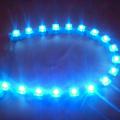 LED��