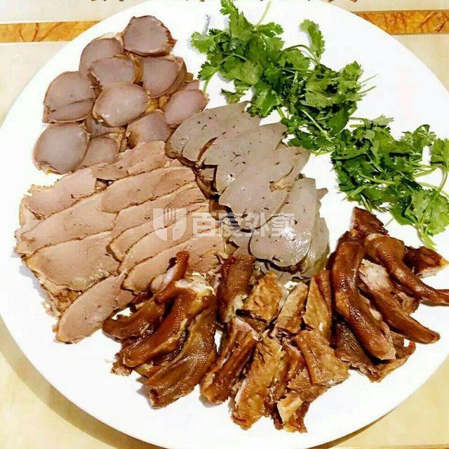 淼鑫猪肚鸡(市桥桥兴店)