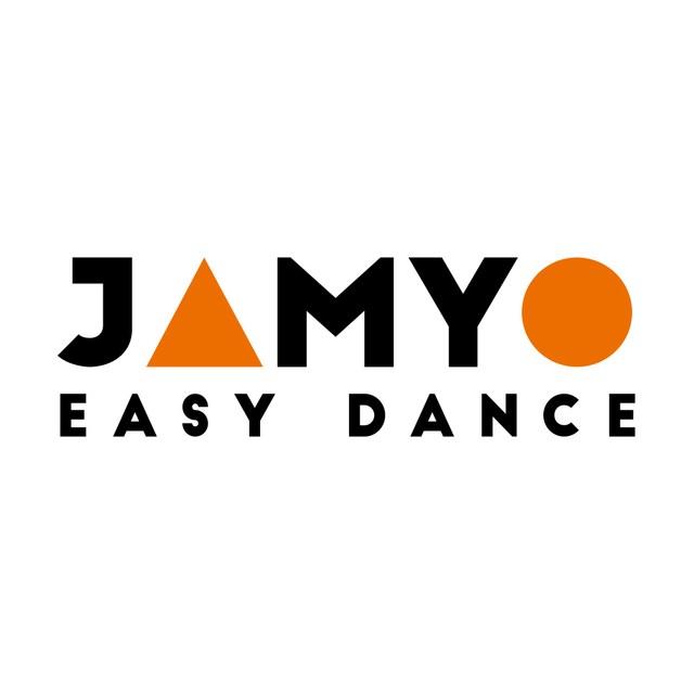 JAMYO街舞酱音乐舞蹈(福田店)