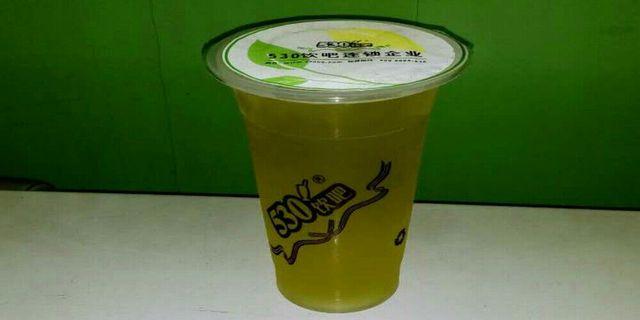 黄记煌三汁焖锅(海岸城店)