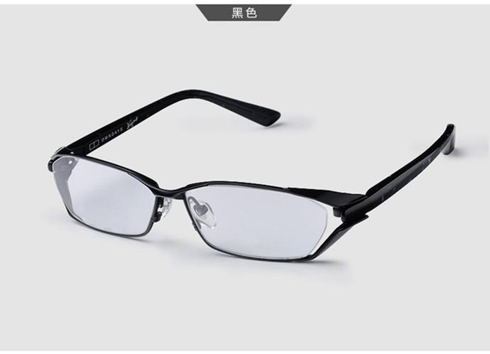 茂光眼镜(万江店)