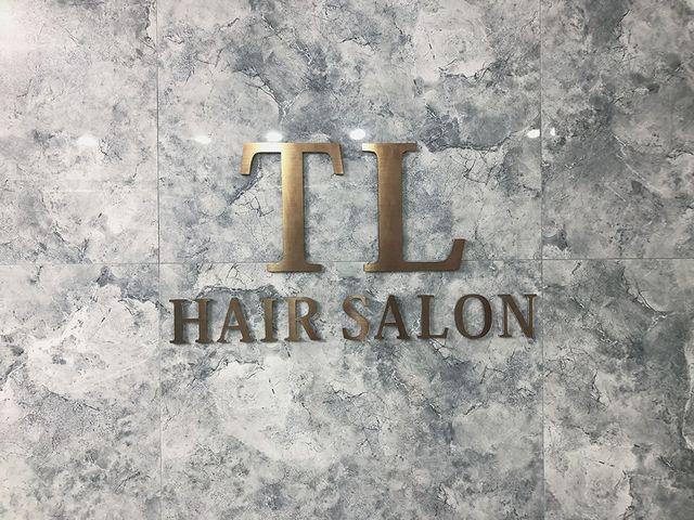TL HAIRSALON