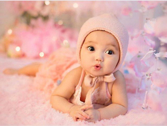 木玛高端儿童摄影