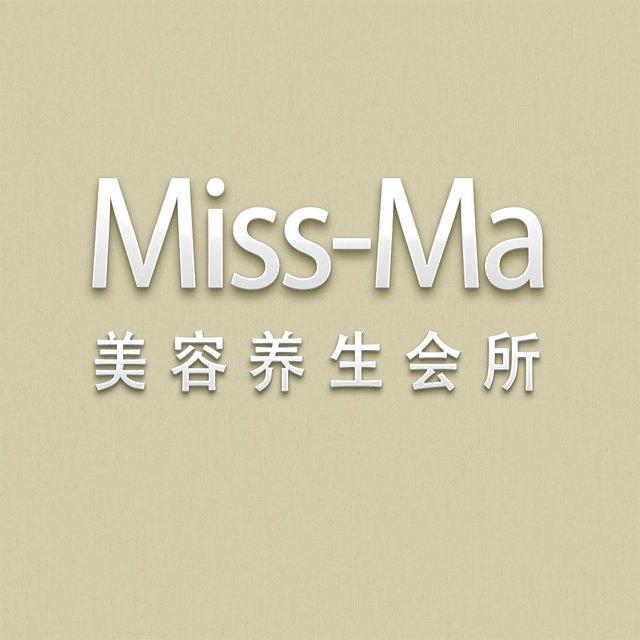 Miss-Ma美容养生工作室(丰台店)