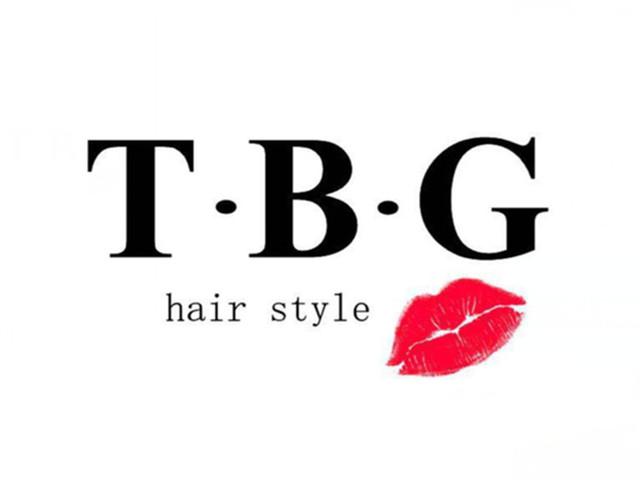 TBG Hair Style接发染发烫发(成都人气推荐店)