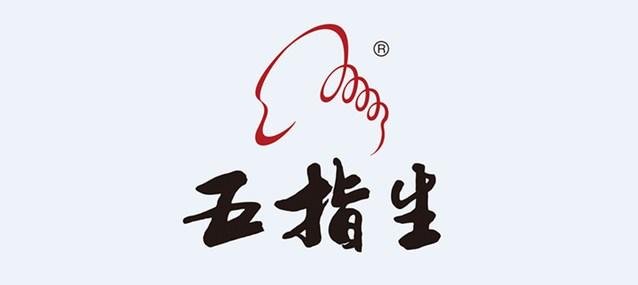 五指生足疗保健(东直门店)