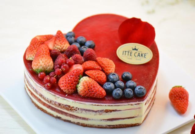 艾塔蛋糕·全厦门免费配送(龙山南路店)