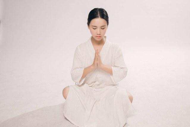 观澜瑜伽艺术会所(幕府西路店)