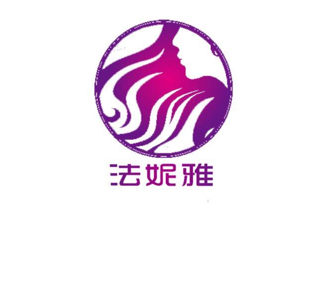 法妮雅(朝二店)