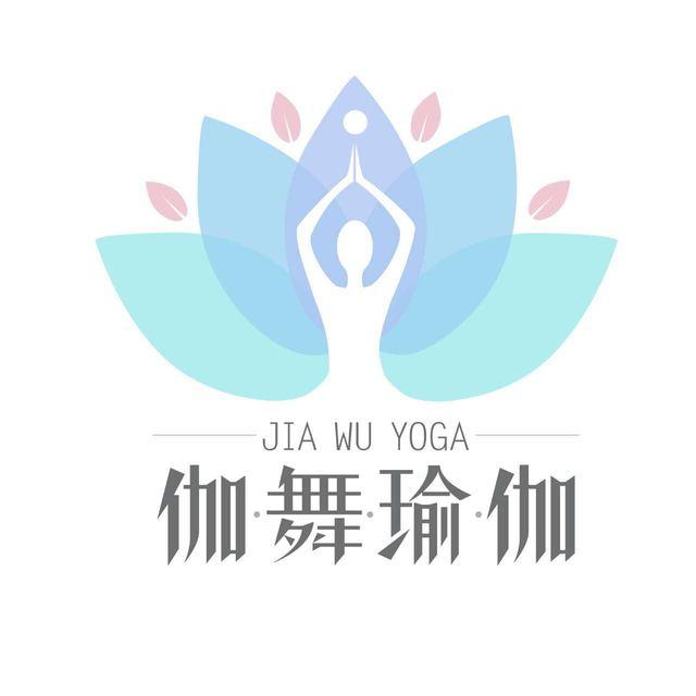 伽舞瑜伽凭海听风培训