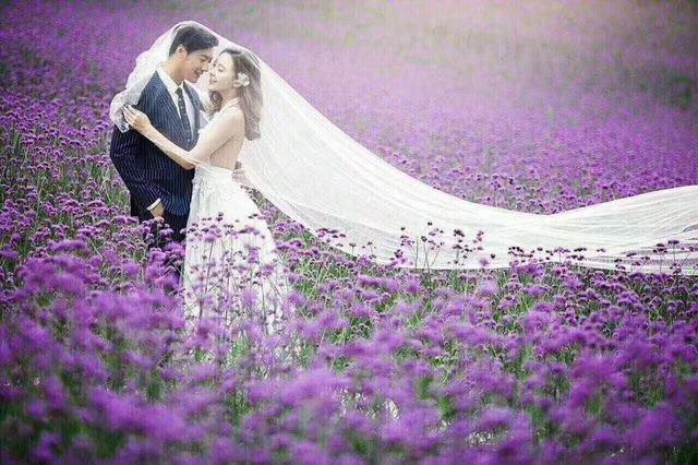 花间坊婚庆