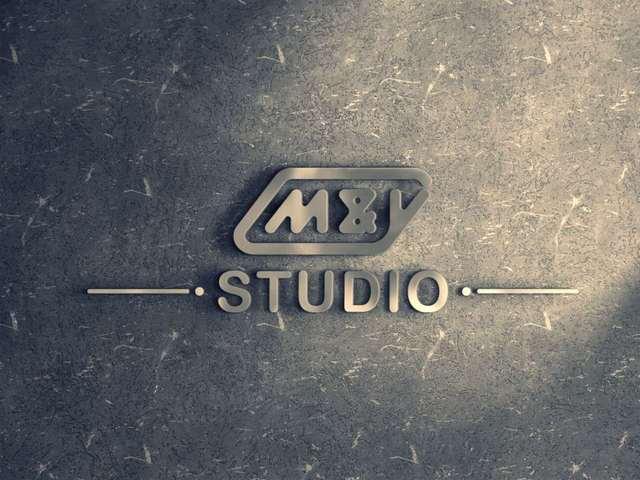 合摄影 M&Y STUDIO