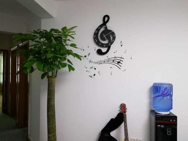 卓尔艺术音乐培训