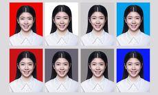 品图方旅拍文化传播北京有限公司(全球旅拍北京体验店)