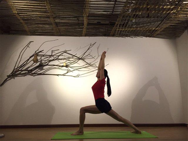 一念瑜伽生活坊