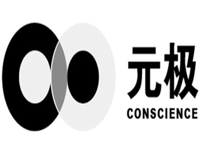 爵冠口腔(石景山分店)