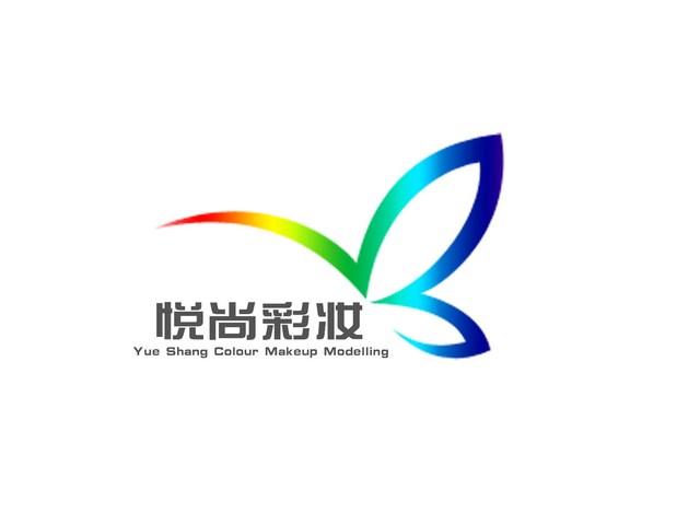 悦尚彩妆(角门店)