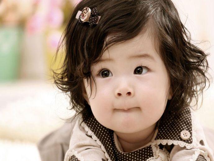 倾城Baby(益元百货店)